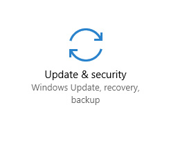 win 10 recovery backup