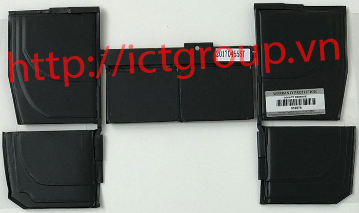 Battery APPLE  MacBook 12