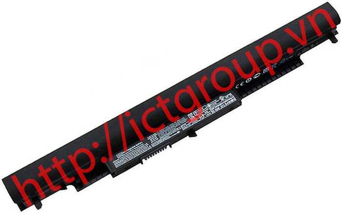 Pin Battery HP 15-AC140UR