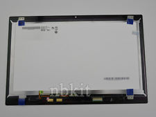 man hinh laptop Acer Aspire V5-472  lcd