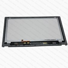 Man hinh lcd laptop Acer Aspire V5-582PG  V5-582