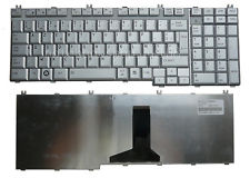 ban phim Laptop Toshiba Satellite P205 P200 X205 P205-S6297 P200D-1FW Keyboard