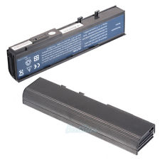 pin battery Acer Extensa 3100 4130 4220 4420 4620 4620Z 4630 4630Z 4720 Travelmate 2420 6291 6292