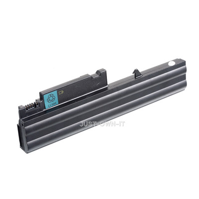 pin Battery IBM ThinkPad R50 R50P R51 R51E R52 T40 T41 T41P T42 T42P T43