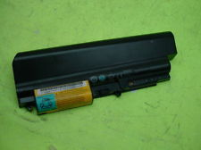pin Battery Lenovo ThinkPad R61 T61 R400 T400 9cell