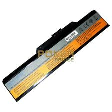 Battery for Lenovo 3000 G230 20006 4107 G230G E23 L08M6D21 L08S6D21