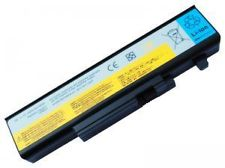 Battery for Lenovo IdeaPad Y450 Y450A Y550 Y550A Y550P 55Y2054 L08L6D13 6cell