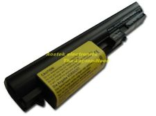 Battery for IBM Lenovo Z60t Z61t 40Y6791 42T4512 40Y6793 FRU 92P1123 10.8V