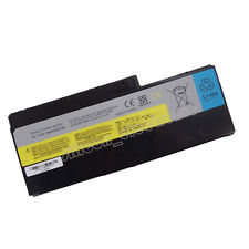 Pin Laptop IBM-Lenovo Ideapad U350, 57Y6265, L09C4P01 4cells battery