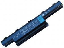 pin Battery laptop Acer Aspire 4741 5551 5741 5742 4741ZG 5741ZG 5742ZG 7741ZG AS10D31