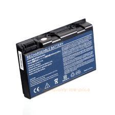Battery for Acer Aspire 3100 3690 5100 5610 TravelMate 4230