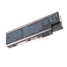 Battery for Acer Aspire 1410 1640 1650 1680 1690 3000 3500 5000 5510 1411