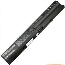 Battery for HP Compaq 541 540 515 510 516 511 6520S 6530S 6535S 6520 456623-001