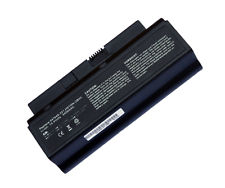 8 CELL BATTERY FOR HP Compaq Presario B1200 HSTNN-DB53
