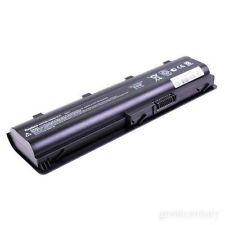 pin Battery Laptop HP COMPAQ Presario CQ32 CQ42 CQ43 CQ56 CQ62 CQ62z CQ630 CQ72 G42 G62 G72 Envy17 dv3-4000 DV5-2000 DV7-4000 DM4-1000 series