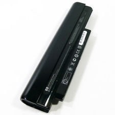 pin Battery HP Pavilion dv2 Series