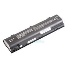 pin Battery Laptop HP Pavilion dv1000 dv1100 dv4000 dv5000 ze2000 zt4000 C300 C500 M2000 V5000 6cell