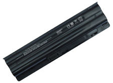 pin Laptop Battery HP PAVILION DV3 CQ35 CQ36 dv3-2000