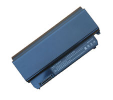 pin Battery DELL Inspiron Mini 9 9N 910 9cell