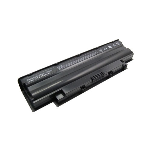 pin laptop Dell Inspiron N3010 N4010 N5010 Battery