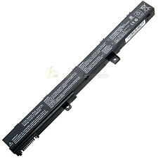 Battery For Asus X451 X551 X451C X451CA X551C X551CA