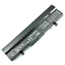 Pin Battery Laptop Asus EeePC 1005 1005H 1005HA