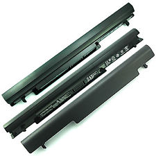 Pin Battery Asus K46 K46CA K46CM K46C 8 Cell