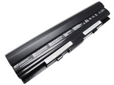 Pin Battery Asus Eee PC 1201HA 1201N 1201T