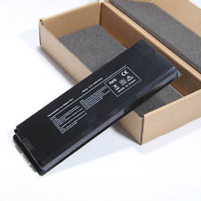 Pin Battery Apple Macbook Pro A1181