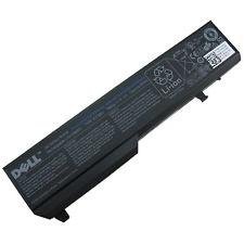 Pin Battery Dell Vostro 1310 1510 1520 1320 T112C T114C