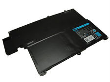 Pin Laptop Dell Inspiron 13z 5323 Zin Battery