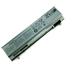 Pin Laptop DELL Latitude E6400 E6500 Battery