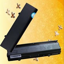 Pin Laptop Dell Inspirion N4020 N4030 M4010 14V Battery
