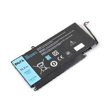 Pin DELL Vostro 5460 5470 5560 Inspiron 14 5439 Battery