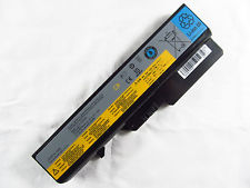 Pin Lenovo IdeaPad Z460 Z465 Z560 Z565 G560 Battery