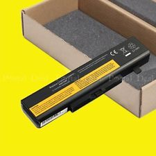 Pin Lenovo IdeaPad B480 B485 B585 B580 G480 G580 G485 G585 Z580 Battery