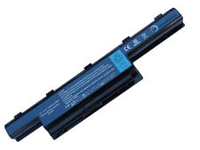 PIN LAPTOP ACER ASPIRE V3 V3-571G V3-771G BATTERY