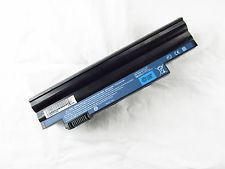 Pin Gateway LT23 LT25 LT27 LT28 LT40 Battery