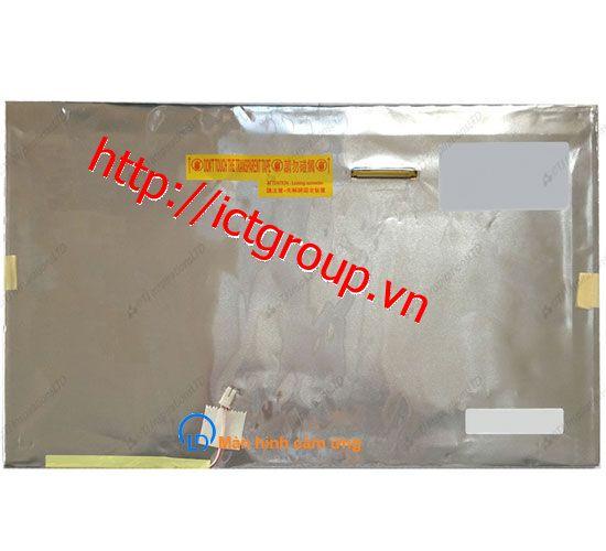 Màn hình LAPTOP HP CQ60 16.0 LCD