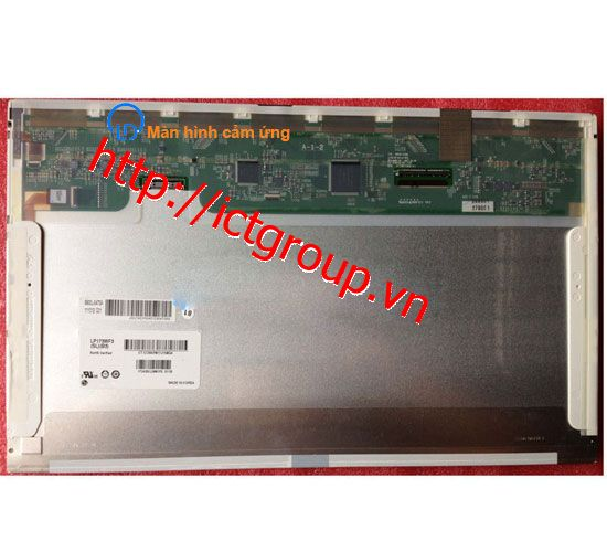 Màn hình laptop Hp Zbook 15.6 LED 50Pin FHD 1920X1080