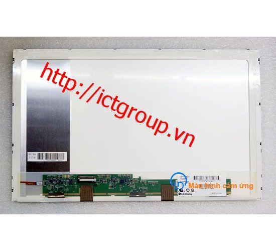 Màn hình laptop Asus 17.3 HD+ 1600x900 LCD