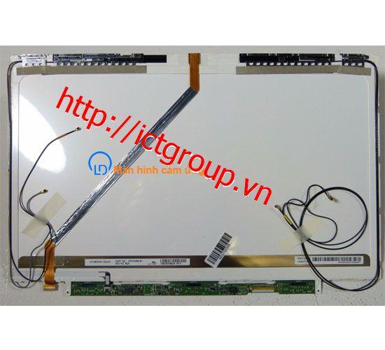 Màn hình laptop JUJITSU UH75/J LP140WH7 TSA1 LCD