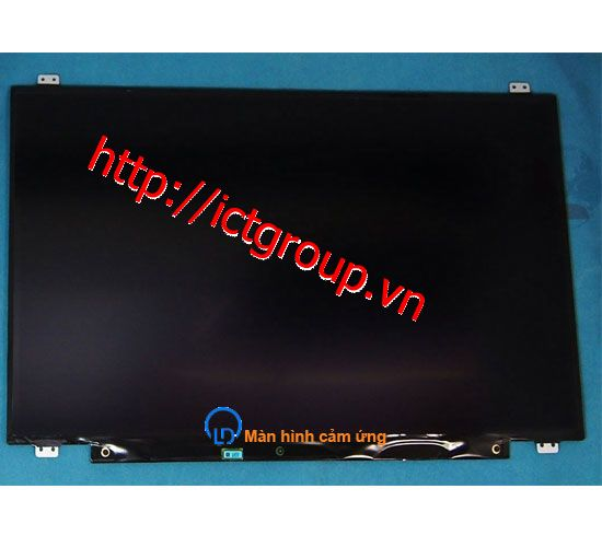 Màn hình LAPTOP 15.6 LED Slim 30pin HD LCD