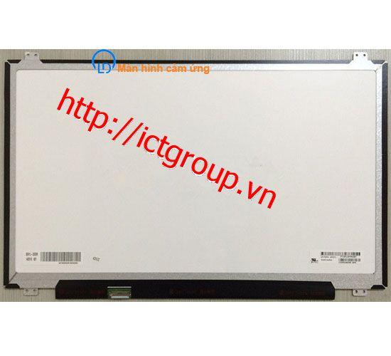 Màn hình laptop 17.3 mỏng 30pin 1600x900 for laptop Hp Acer Lenovo