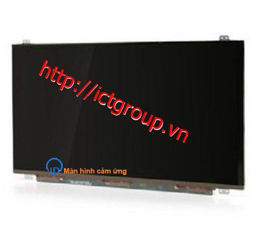 Cảm ứng laptop hp15 B156xtk01.1 touchscreen