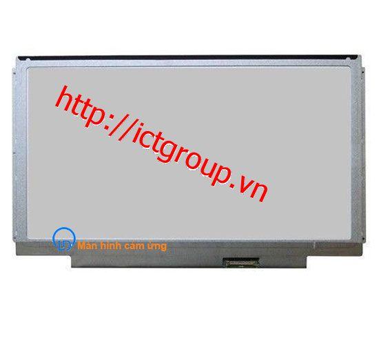 Màn Hình laptop sony SVS13 13.3 led mỏng 40pin