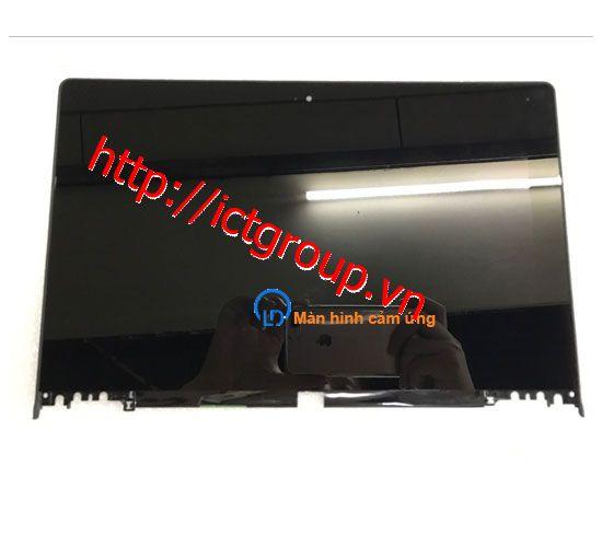 Màn hình Cảm ứng laptop Lenovo Yoga 11 LCD touch screen