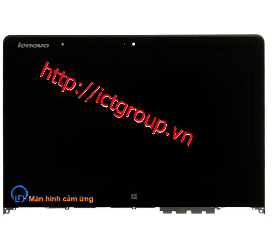 Cảm ứng laptop lenovo Yoga 3 11 touch screen