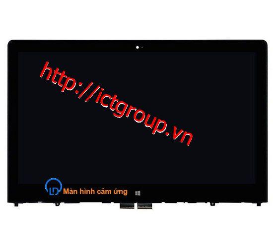 Màn hình Cảm ứng laptop Lenovo Yoga 460 LCD touch screen