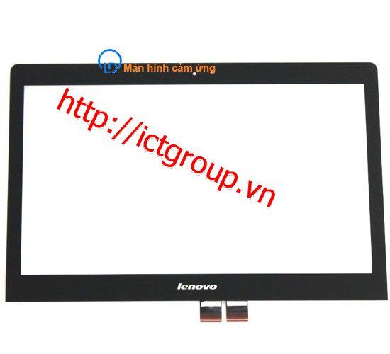 Màn hình cảm ứng lenovo flex2 14 LCD touch screen